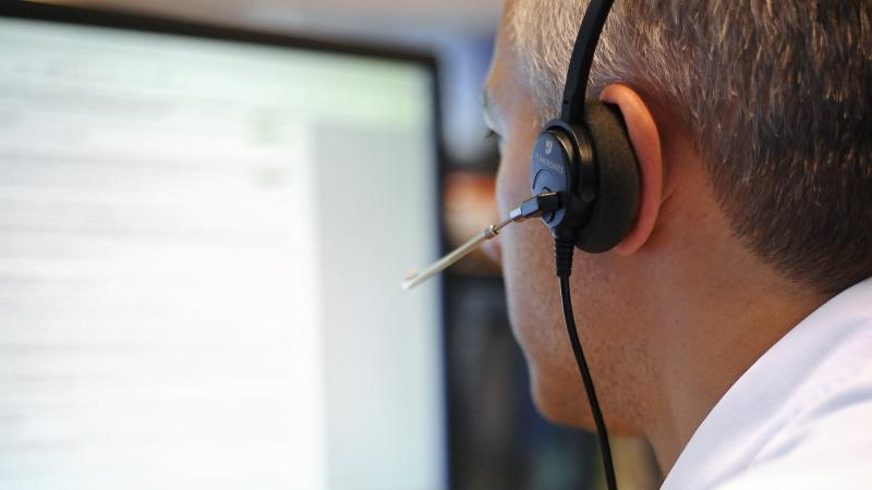 BT phone home – customer service calls now answered in UK