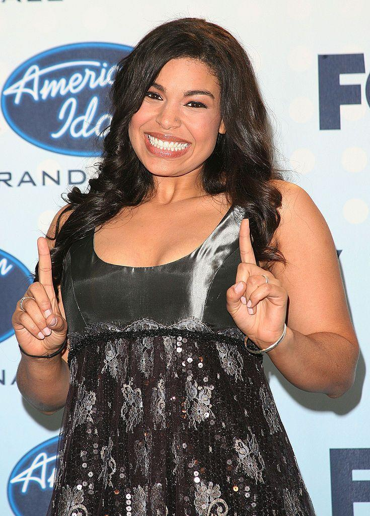 <p>Jordin Sparks was the youngest winner on <em>American Idol </em>when she took home the title on season 6. The platinum singer has gone on to receive a Grammy nomination, she's won a BET Award, an American Music Award, and a People's Choice Award, and she's toured with Alicia Keys and Jesse McCartney. She's also starred in films like <em>Sparkle</em> and participated in Miss America 2018 as a judge.</p>