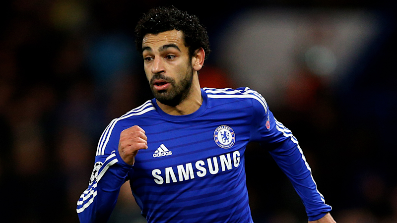 'Chelsea need to build a Salah or De Bruyne' – Former Blues stars held us as role models for current crop of forwards