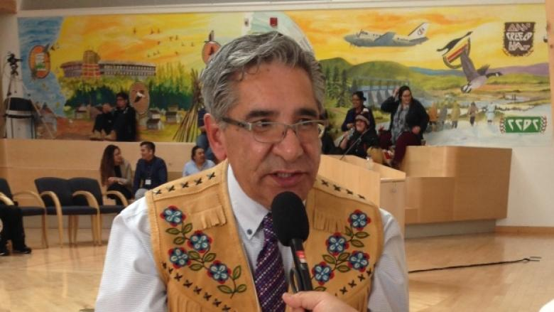 'Outraged': Quebec Indigenous leaders say justice system needs to change after Gerald Stanley verdict