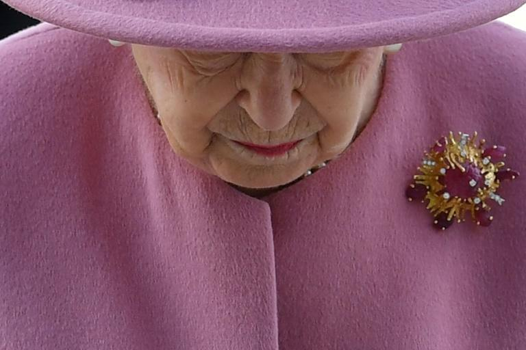 Prince Philip's death death is not expected to change Queen Elizabeth II's lifetime commitment to duty