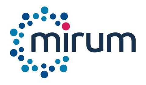 Mirum Pharmaceuticals Reports Inducement Grants Under Nasdaq Listing Rule 5635(c)(4)