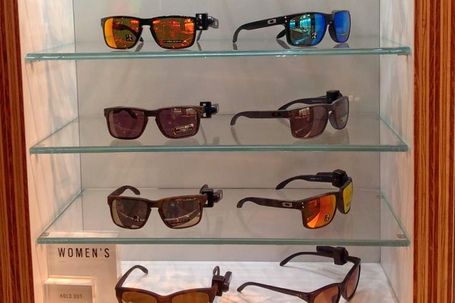 "<b>Photo: oakley/<a href=""https://yelp.com/biz_photos/oakley-irvine-2?utm_campaign=2c8db8dd-c3c7-4f34-b23d-bae3a624a8a8%2C877215cf-ba0f-4185-8eb7-bc1cc096af8d&utm_medium=81024472-a80c-4266-a0e5-a3bf8775daa7"" rel=""nofollow noopener"" target=""_blank"" data-ylk=""slk:Yelp"" class=""link rapid-noclick-resp"">Yelp</a></b>"