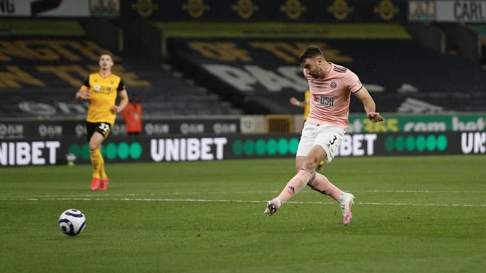 Premier League, Sheffield United get relegated: The key numbers