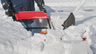 Top Rated Snow Blowers : Best budget snow blowers