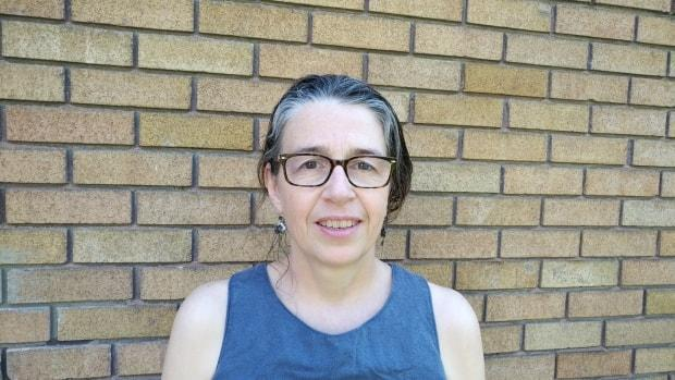 For Danielle Takoff, Google Translate is the 'bane' of her existence as a French immersion teacher during COVID-19.