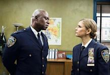 Andre Braugher and Kyra Sedgwick | Photo Credits: John P. Fleenor/Fox