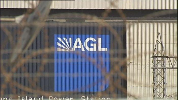 AGL launches legal fight on power prices