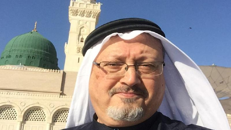 Jamal Khashoggi Killing: Turkey Has 'More Evidence' of Saudi Journalist's Murder, Says Report