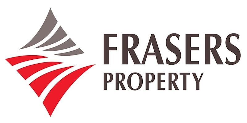 <p><img/></p>Singapore's Frasers Property, formerly known as Frasers Centrepoint, has agreed to conditionally acquire a 75 percent stake in a Vietnamese developer for VND799 billion