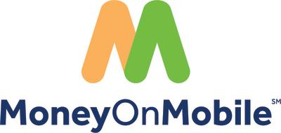 Moneyonmobile inc announces launch of new biometric atm product in the initial phase the company activated 3000 units and expects another 3000 activations in the coming months prior to launch moneyonmobile had 5000 malvernweather Choice Image