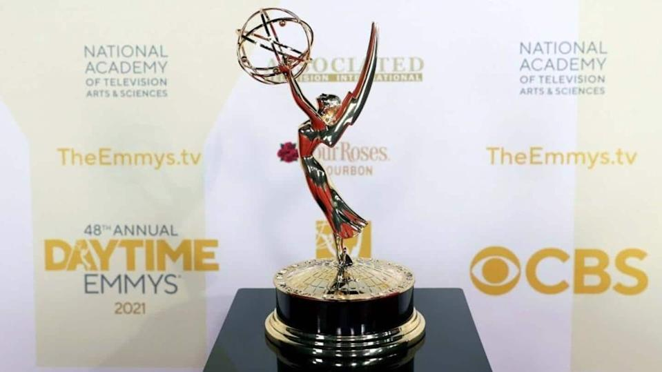 48th Daytime Emmys announced: Netflix, Amazon Prime Video win big