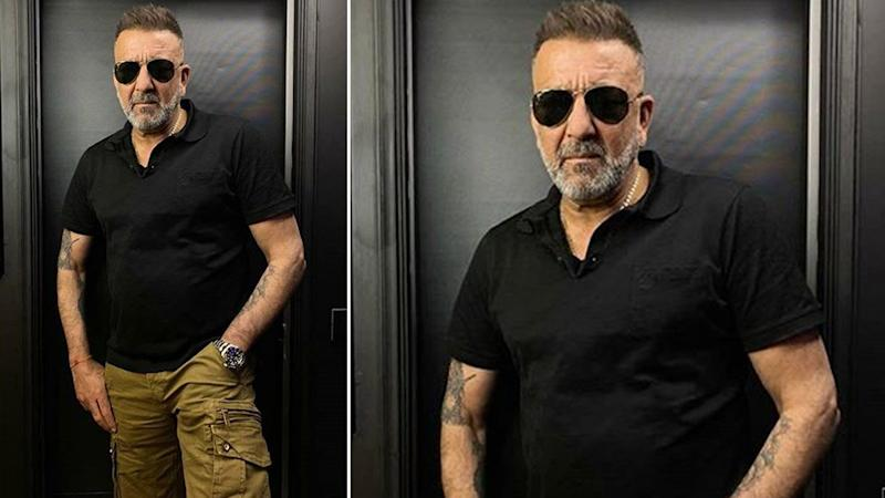 KGF Chapter 2: Sanjay Dutt Gears Up To Play The Role Of Adheera! Actor All Set To Start Shooting For Prashanth Neel Directorial