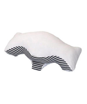 Positional-Therapy Pillows