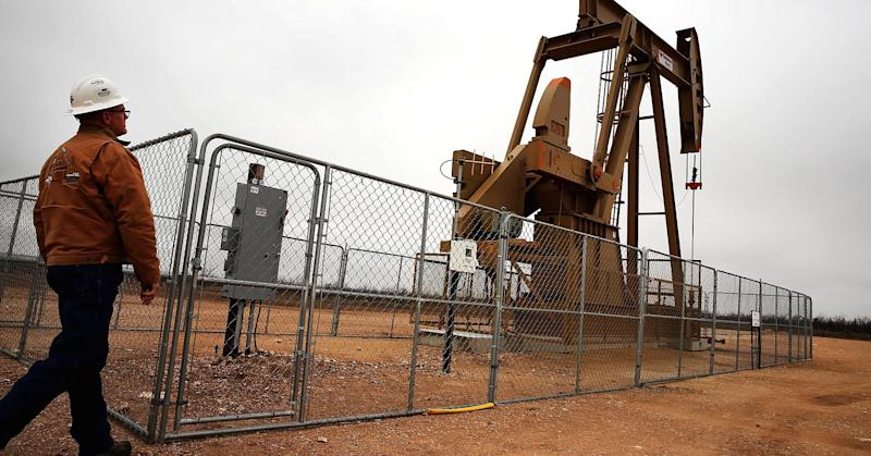 More pain for oil but damage mostly done: Expert
