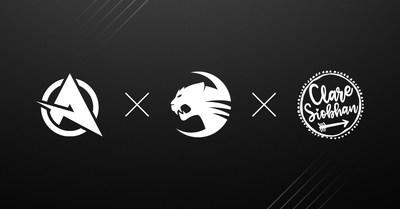 ROCCAT Squads Up With YT Stars Ali-A and Clare Siobhan on PC Accessories Partnership