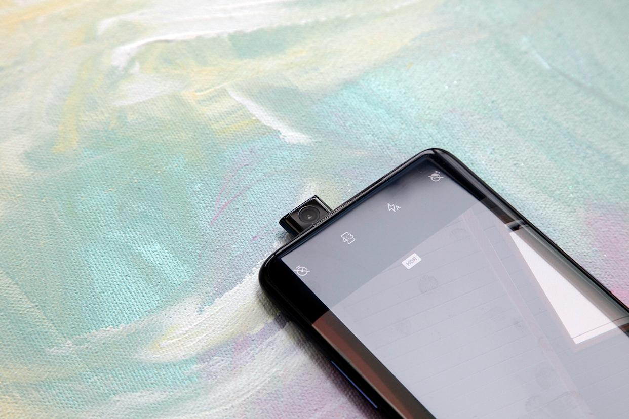 10 exciting OnePlus 7 Pro features you won't find on any iPhone