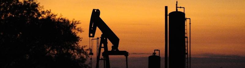 Can the Cimarex Energy Co dividend ride out the Coronavirus chaos?