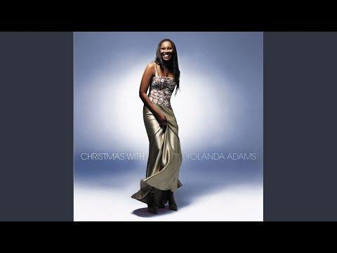"""<p>Featured on Yolanda Adams' first Christmas album, """"Born This Day"""" tells the story of the birth of Jesus. Originally released in 2000, the song still deserves its shine every holiday season.</p><p><a href=""""https://www.youtube.com/watch?v=C0opmKL1hsg"""" rel=""""nofollow noopener"""" target=""""_blank"""" data-ylk=""""slk:See the original post on Youtube"""" class=""""link rapid-noclick-resp"""">See the original post on Youtube</a></p>"""