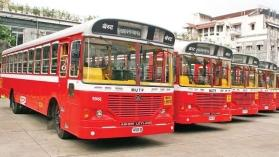 BEST to provide free bus services to students of BMC schools