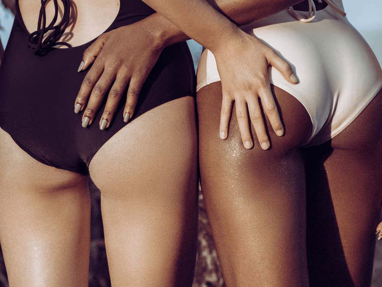 3 Non-Surgical Alternatives to Brazilian Butt Lift That Have