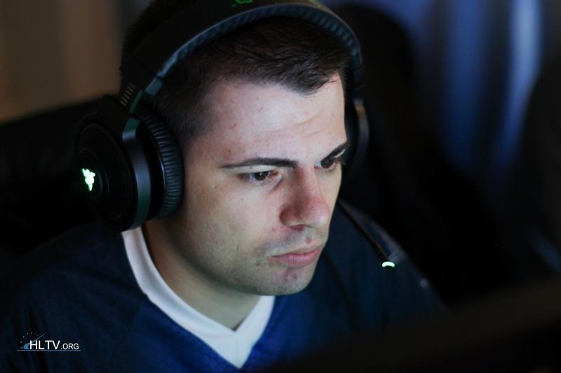 KQLY recently joined Vexed Gaming. (hltv)