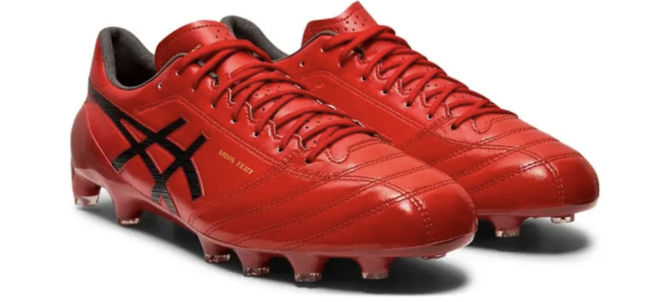 DS light X-fly 4, Soccer, S$155.40 (was S$259). PHOTO: ASICS