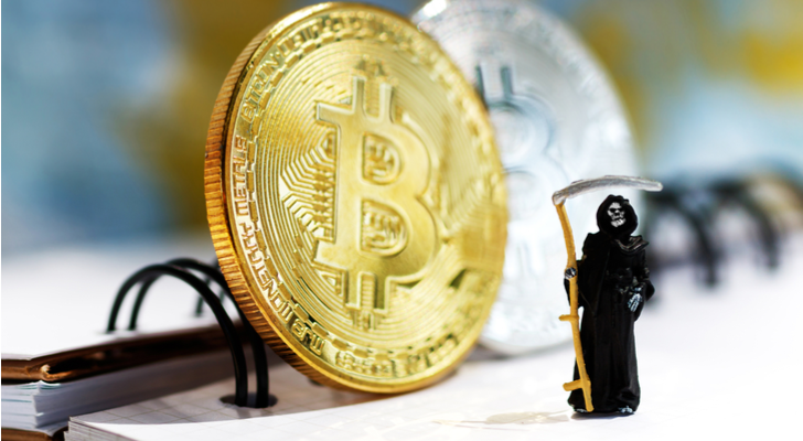 S. Korea Cryptocurrency Trading Ban: Not Finalized, Says Government