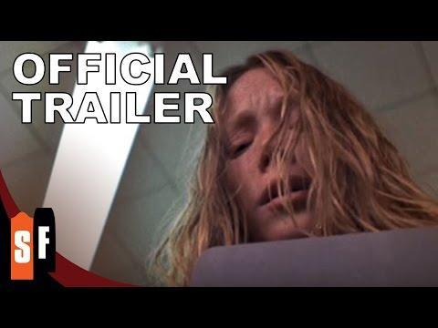 "<p>While the 1976 version of the movie got a remake in 2013, the original will always be near and dear to our hearts. Sissy Spacek plays Carrie White, a teenager who is bullied at school—but what her peers don't know is that she has telekinetic powers. And of course, the movie is responsible for the the iconic image of Carrie standing onstage, absolutely covered in pig blood.</p><p><a href=""https://www.youtube.com/watch?v=YuO26oJQLVs"" rel=""nofollow noopener"" target=""_blank"" data-ylk=""slk:See the original post on Youtube"" class=""link rapid-noclick-resp"">See the original post on Youtube</a></p>"