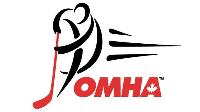 A 47-year-old Georgina, Ontario woman was handed a 48-month jail sentence and fined $100,000 for defrauding the OMHA of well over $2 million. (Photo via Google Images