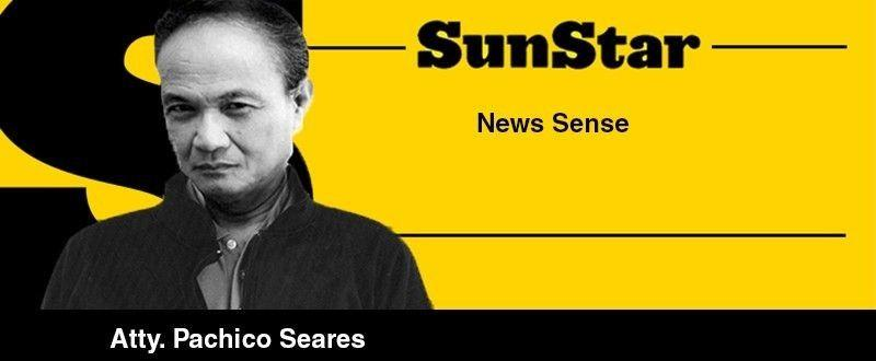 Seares: Stronger weapons needed vs corruption? No way to stop it, the president says, offering anew to resign.