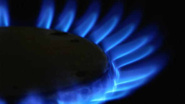 Direct debit energy customers in line for refunds