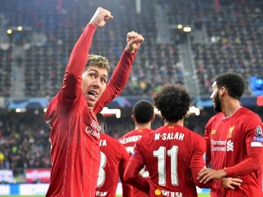 Champions League: Liverpool, Chelsea seal spot in knockout stages; Ajax, Inter Milan suffer elimination