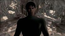 <p> <strong>What Was Cut:&#xA0;</strong>A six-minute, dialogue-free sequence in which Kal-El returns to Krypton. The use of light and shadow is stunning. </p> <p> <strong>If It Had Stayed In:&#xA0;</strong>Mainstream audiences might have balked at the wordless sight of a crystal spaceship floating through the cosmos and then slowly exploring a dead planet, and the scene definitely would have slowed down the film&apos;s pace. Still, it&apos;s a beautiful sequence that permeates a stunning sense of wonder. The film would have been richer for it.&#xA0; </p>