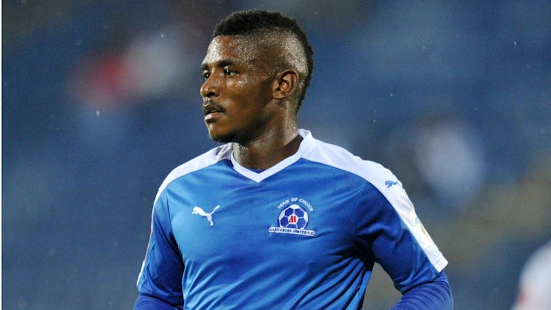 Maritzburg United 3-1 Baroka FC: The Team of Choice return to winning ways