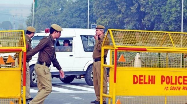 Delhi Police is short of 7,000 body armours. Of the 90,000 cops, 10,000 need the safety gear, but only 3,000 have it, sources said. In 2016, Delhi Police had only 250 bulletproof jackets, they said.