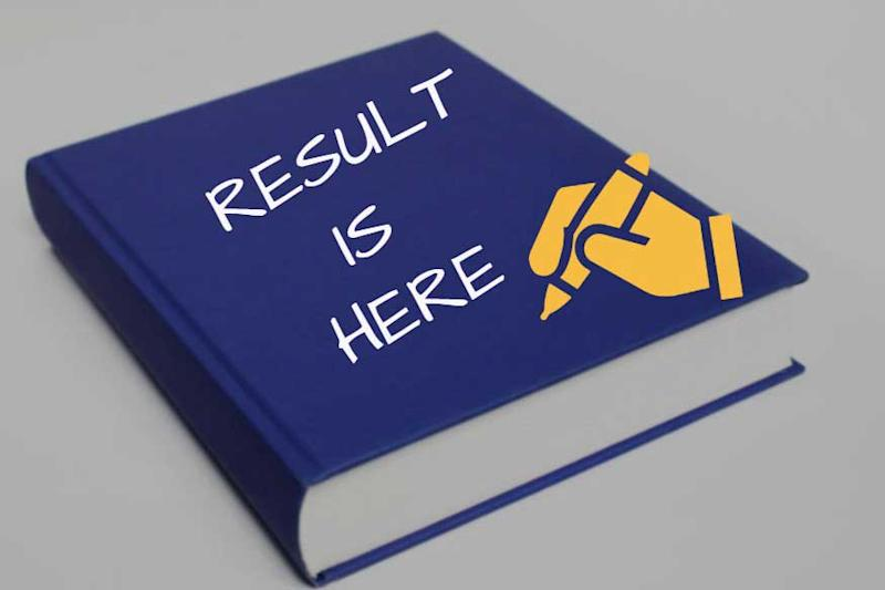 Maharashtra SSC Result 2019 Announced: Girls Outshine Boys in Maharashtra 10th Exam, Scores at mahresult.nic.in