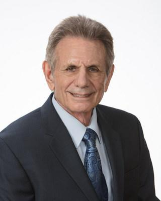 Dr. Steven Mintz, aka Ethics Sage, examines American society and workplace activities from the lens of ethical behavior. His award winning blogs have made him the go-to person for expert analysis of the challenges confronting us.