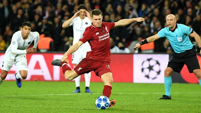 Rafael Benitez remains a popular figure at Anfield but James Milner expects no favours when Liverpool host his Newcastle on Boxing Day.