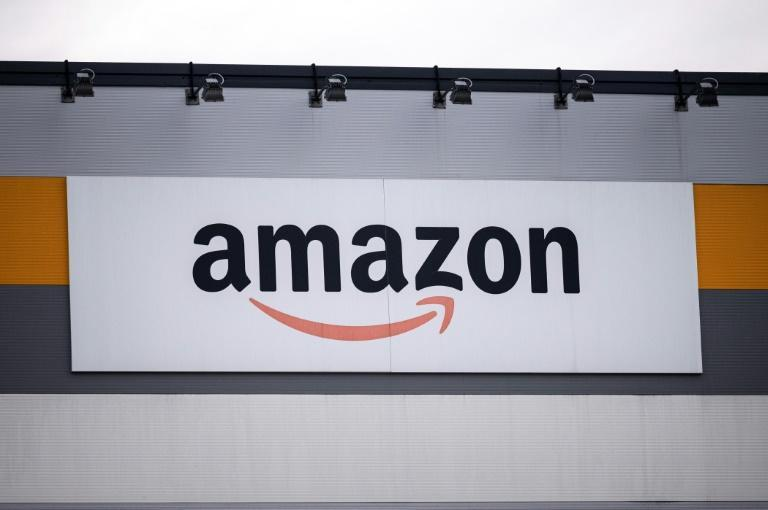 Amazon wants to locate its African headquarters in Cape Town -- supporters of the scheme say it would create thousands of jobs