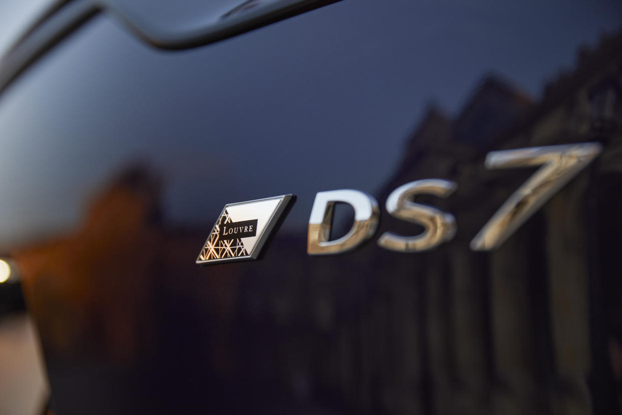 DS7CrossbackLouvre