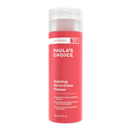 <p>Gently cleanse your skin without stripping it with the <span>Paula's Choice Defense Hydrating Gel-to-Cream Cleanser</span> ($18). Even though it's gentle, it's effective at getting rid of dirt, oil, and makeup.</p>