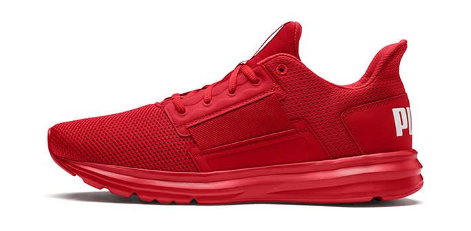 46bcf31a416 Our 5 Favorite Men s Sneakers From Puma s Massive Private Sale — up ...