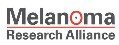 Melanoma Research Alliance Hails FDA's First 'Triplet' Combination Approval for Melanoma