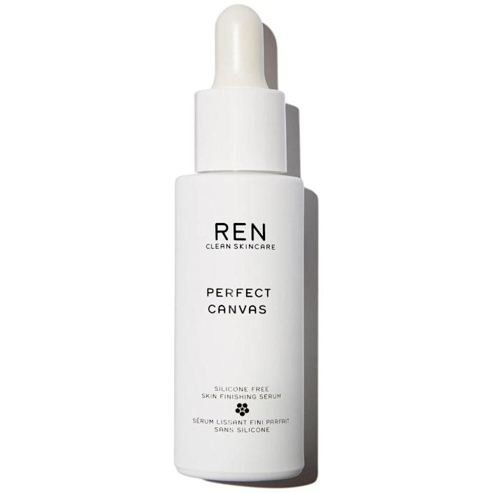 ren clean skincare, best probiotic skin care products