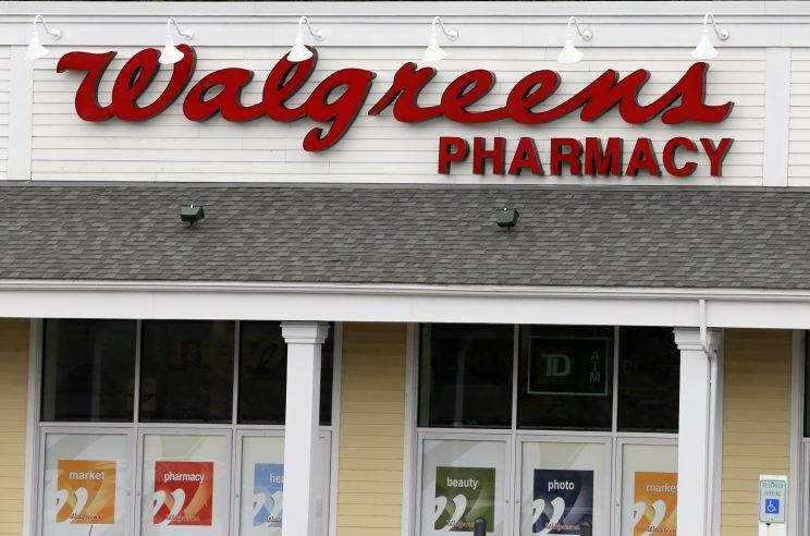 our policy is intended to meet the needs of our patients while also respecting the sincerely held views of our pharmacists walgreens said in a january - Walgreens Christmas Commercial