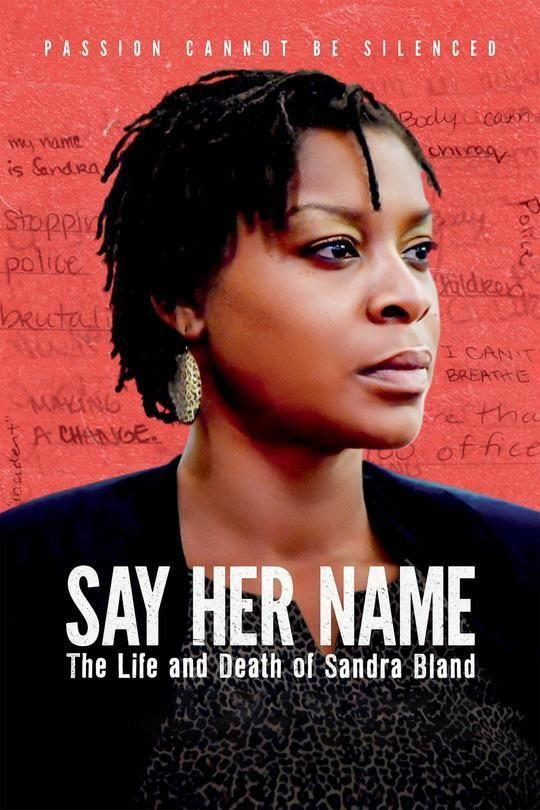 "<p>Beyond the hashtags and viral video footage, this critically acclaimed film investigates the death of Sandra Bland, a politically active African-American woman who died while in police custody. She was found dead in her jail cell three days after being arrested following a minor traffic stop in Texas. </p><p><a class=""link rapid-noclick-resp"" href=""https://go.redirectingat.com?id=74968X1596630&url=https%3A%2F%2Fwww.hulu.com%2Fmovie%2Fsay-her-name-the-life-and-death-of-sandra-bland-e1cca7f9-1d5c-4e46-90d8-5b486a2395d1&sref=https%3A%2F%2Fwww.goodhousekeeping.com%2Flife%2Fentertainment%2Fg34196512%2Fbest-documentaries-on-hulu%2F"" rel=""nofollow noopener"" target=""_blank"" data-ylk=""slk:WATCH NOW"">WATCH NOW</a></p>"