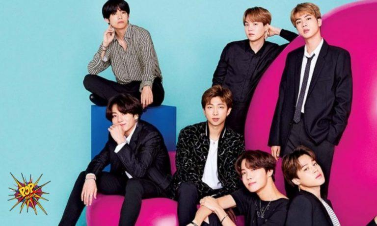 Opinion_ BTS Is Too Far Out Of Your Reach To DECODE, Mr. Hollywood Reporter!-min