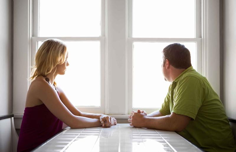10 Ways Divorce can Affect your Credit