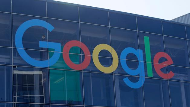 Here's what Google's data says about social distancing in Alberta